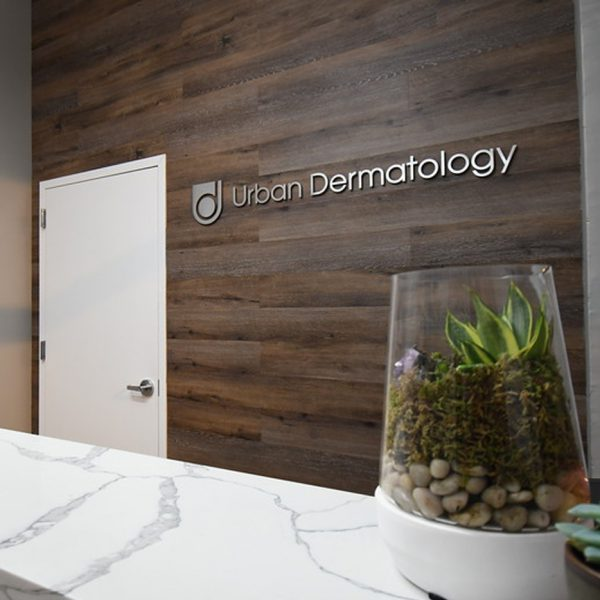 Medical Dermatology Services