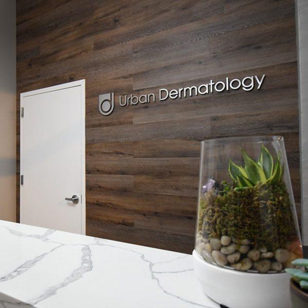 Medical Dermatology Services